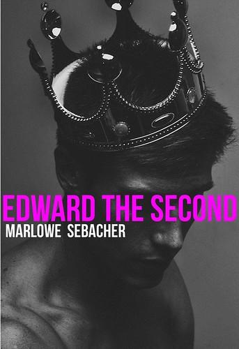 Edward II 3