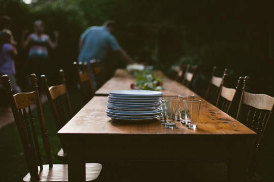 spontaneous-dinner-3
