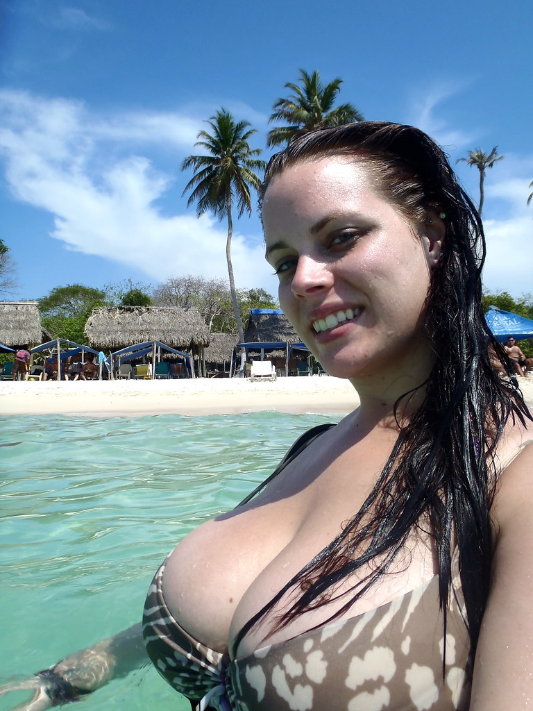 Big boobs and porn images