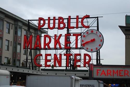 Seattle trip 090