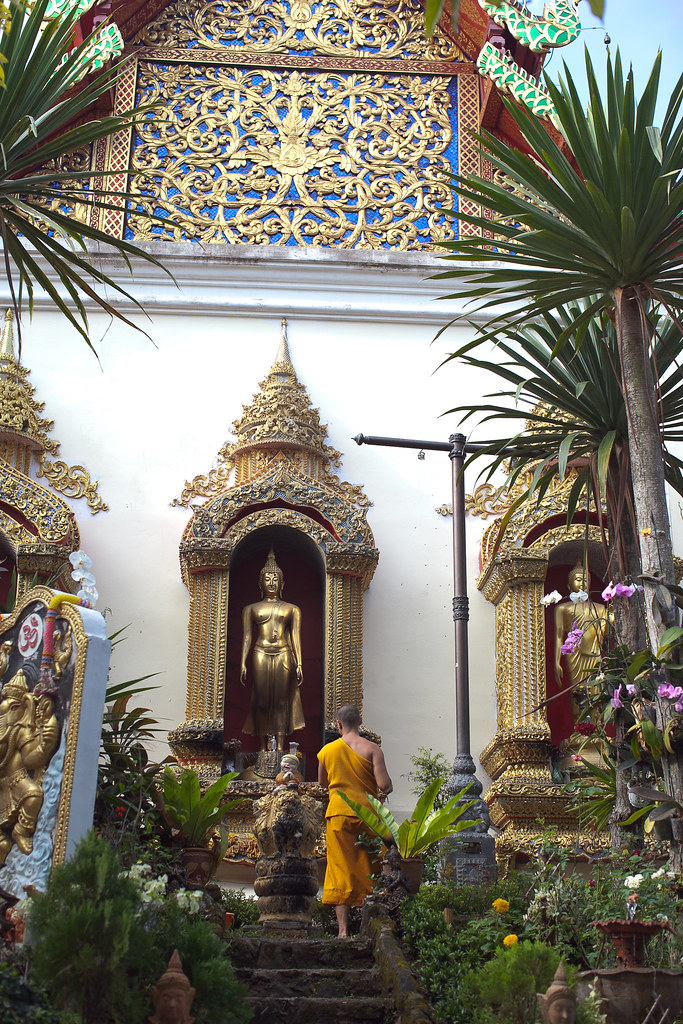 thailand-0265