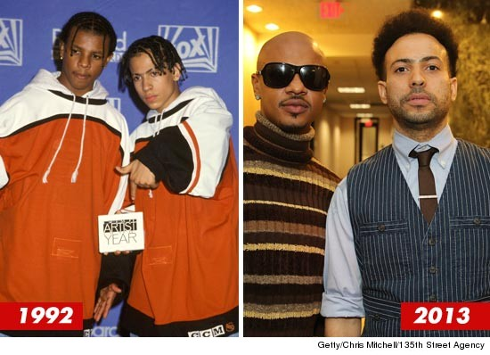 0115-kris-kross-getty-the-135th-street-agency-3