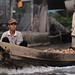 Can Tho - Cai Rang floating market by nicsuzor