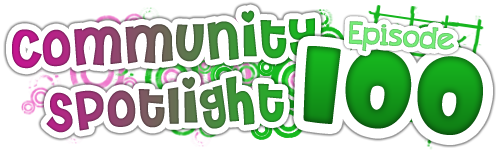 LBP Community Spotlight 100