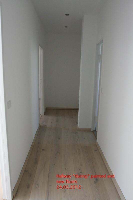 hallway_finished_24_05_2012