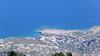 Kreta 2010 104