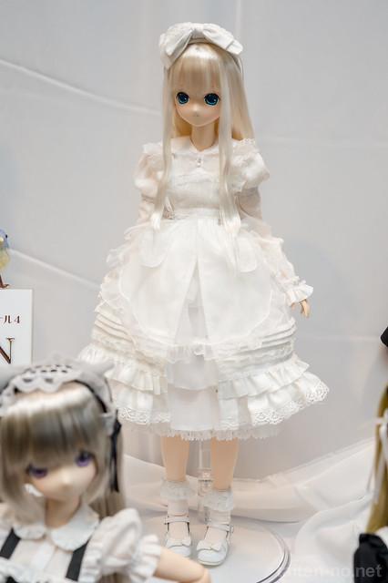 DollShow36-DSC_0402