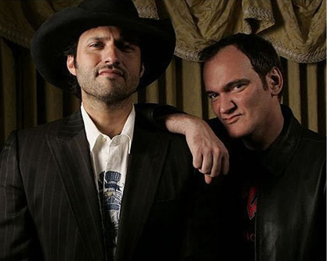 Rodriges_and_Tarantino
