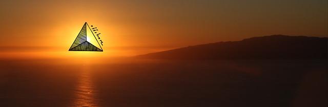 GP Offshore Sunset