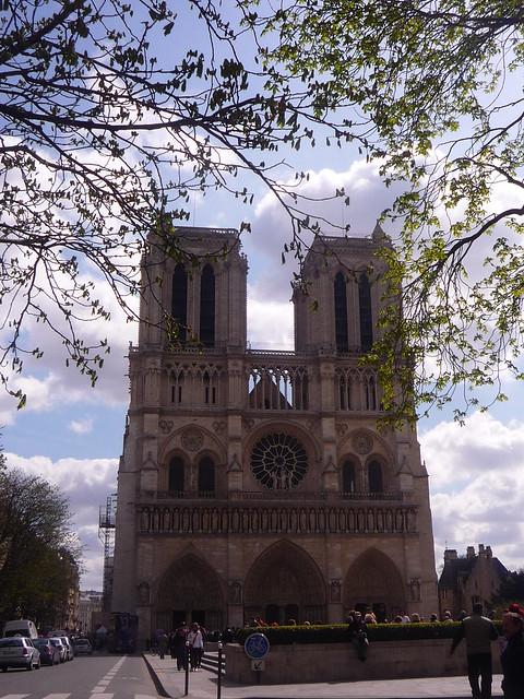 Paris(Aprul 02-05-2010) 216