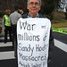 War = millions of Sandy Hook Massacres. Abolish war!