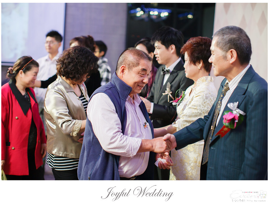 Sam &  Eunice Wedding _0268
