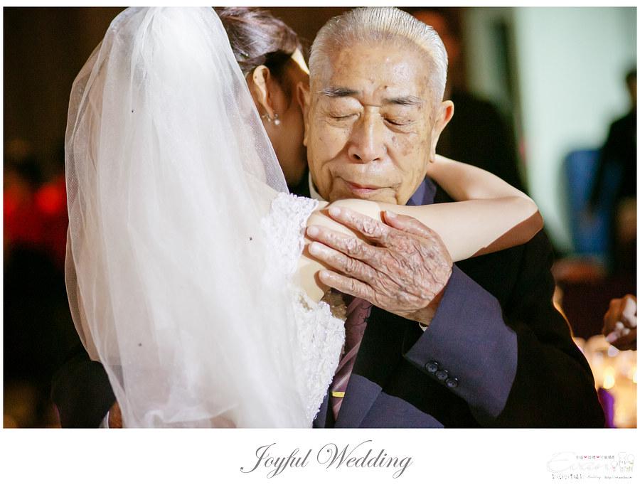 Sam &  Eunice Wedding _0168