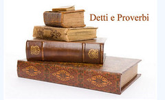 Detti e Proverbi - Post