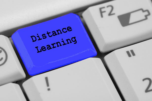 distance learning sarhad university