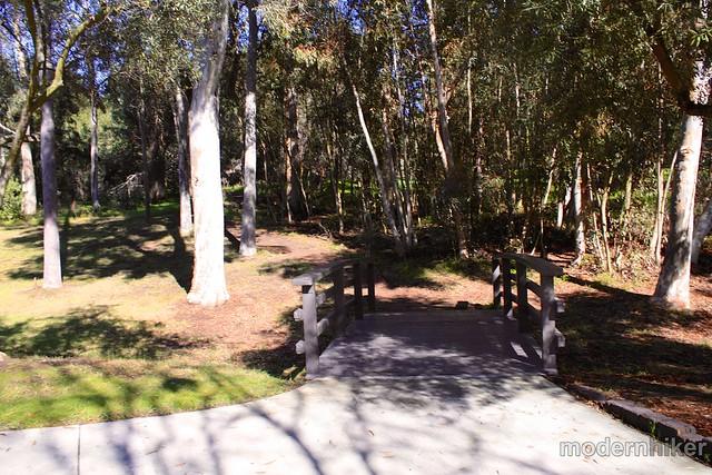 Kenneth Hahn State Recreation Area 36
