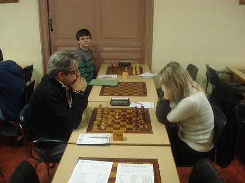 20130126_BCN-UGA vs GEVACEA_04