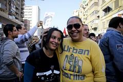 Rasha & Lina