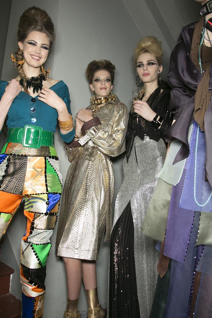 Andrej Pejic3346_SS13 Paris Jean Paul Gaultier Haute Couture(fashionising.com)