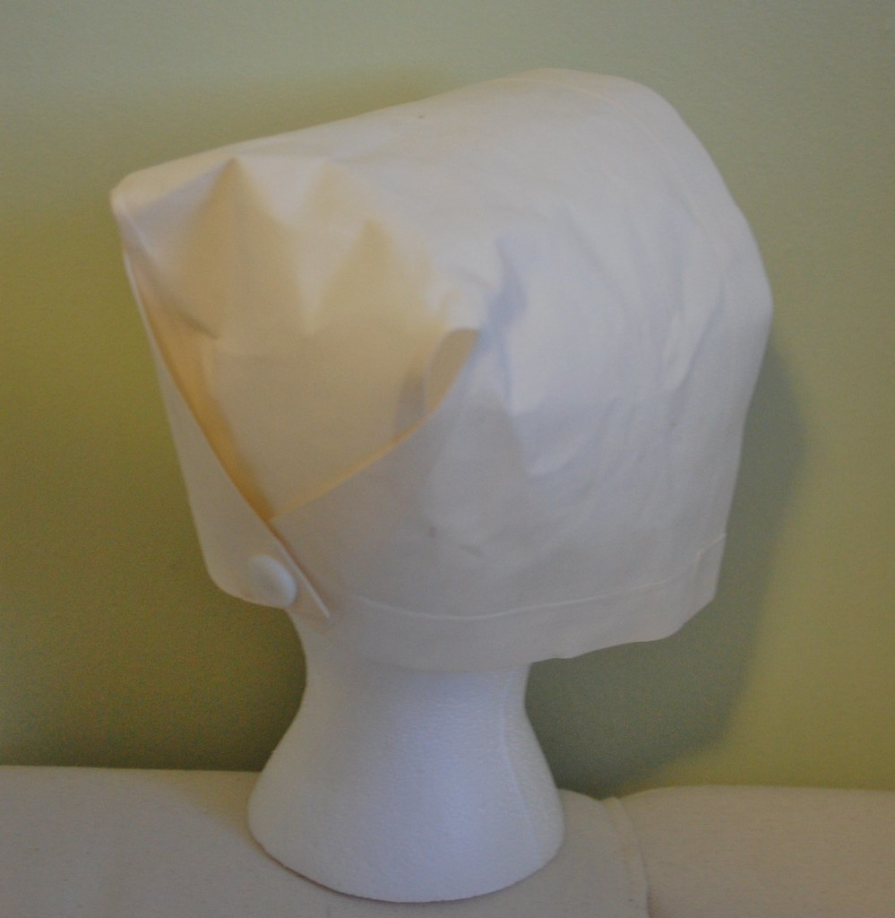 Displaying 19> Images For - Vintage Nurse Hat...
