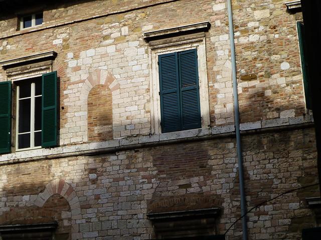 View Perugia