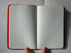 elanfieldbook05