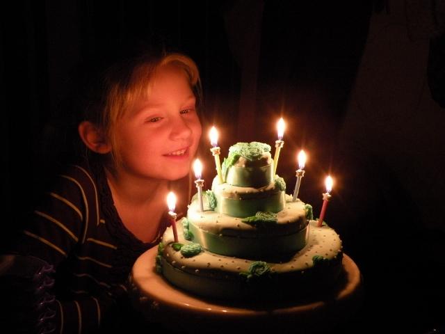 cake5 (640x480)
