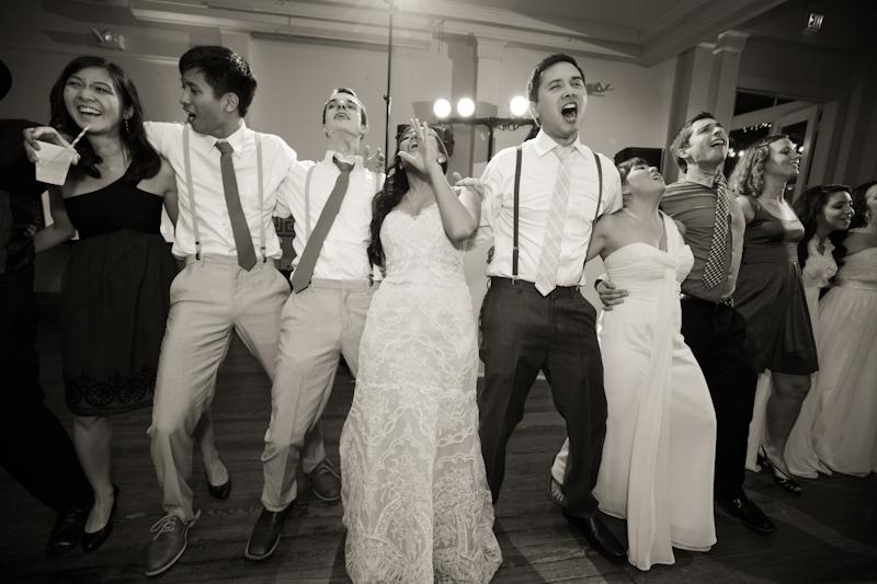 Mei Lene and Ivan Wedding-0071