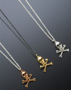 little_skulls_necklace