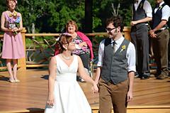 Lee Wedding  126