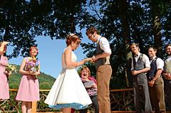 Lee Wedding  113