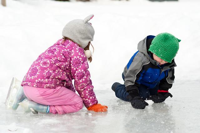 Skating16 (1 of 1)
