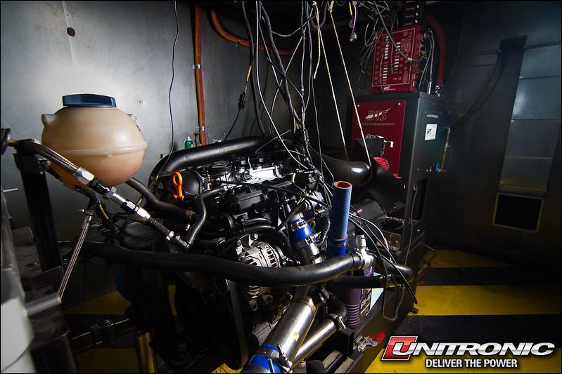Vw Crystal Lake >> Unitronic - Crystal Lake - VW GTI MKVI Forum / VW Golf R ...