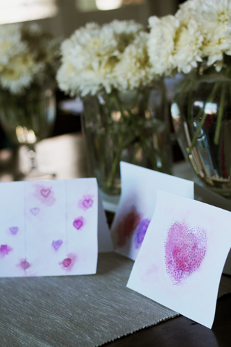 vday-punch-cards10.jpg