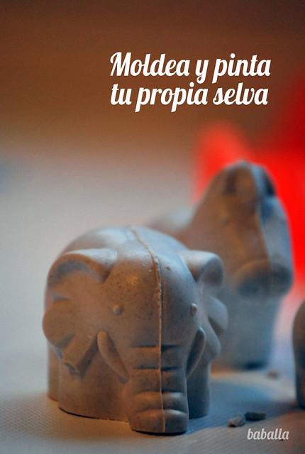 modea_y_pinta_selva