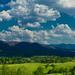 """Panorama """"Pai"""" by Noppon U."""