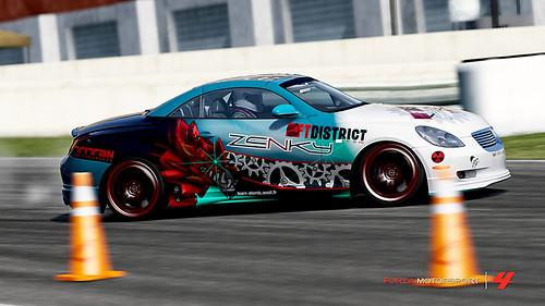 8456779910_546affb7d9 ForzaMotorsport.fr