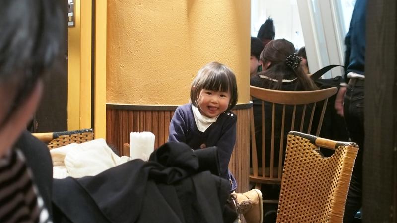 Tokyo Honeymoon 2013_day02_290