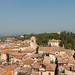 Verona-20120922_2764