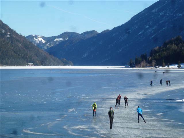 2013 27 januari schaatsen weissensee 731
