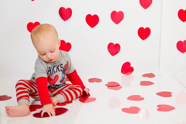 Valentines Day 2013-7.jpg