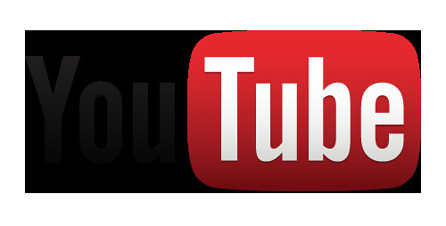 Get the new YouTube app for PlayStation 3 today (update