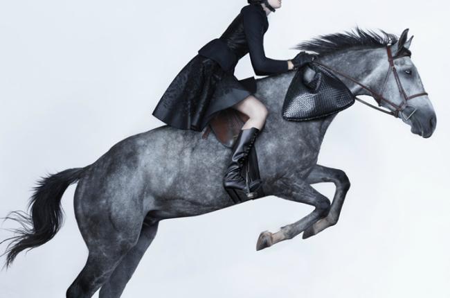 horseness