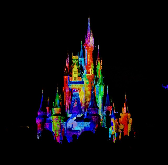 8464882233 36b8ae0257 z Disneys Magic Kingdom Florida   Best Things To Do at Disney World