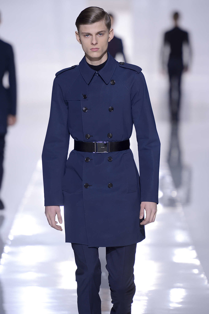 Elvis Jankus3096_FW13 Paris Dior Homme(fmag)
