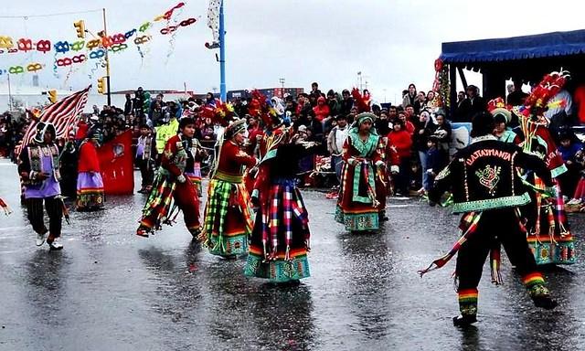 Ushuaia_Carnaval_DSC02925