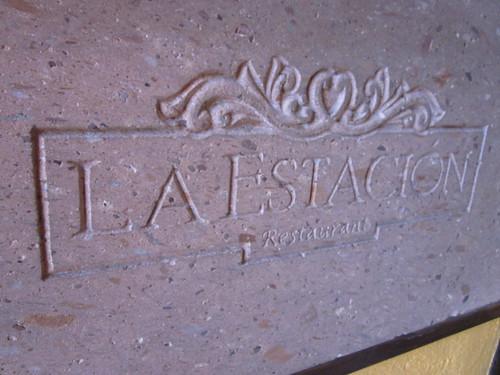 La Estacion (Aguascalientes, Aguascalientes)
