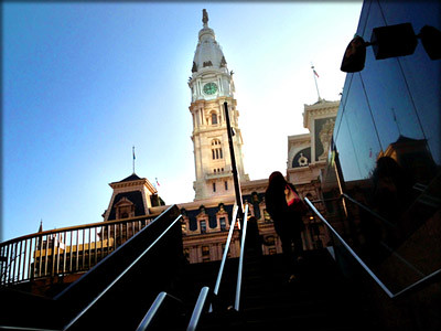 phila-city-hall