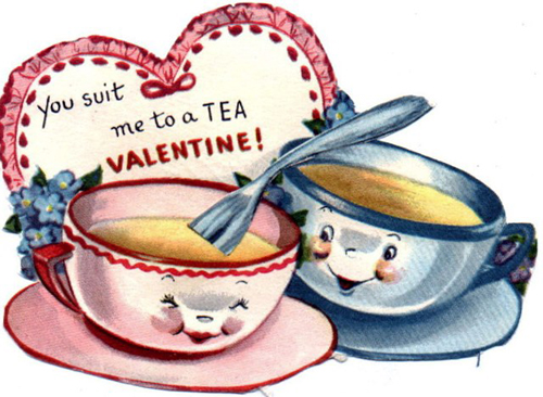 vintage_retro_valentines_day_card_15