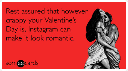 instagram-love-romance-photos-valentines-day-ecards-someecards